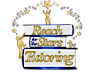 Reach For The Stars Tutoring's Company logo