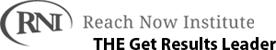 Reach Now Institute's Company logo