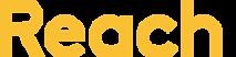 Reach, PLC's Company logo