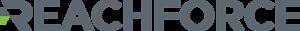 ReachForce's Company logo