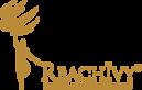 Reachivy's Company logo