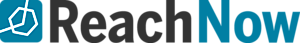 ReachNow's Company logo