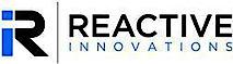 Reactive Innovations's Company logo