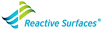 Reactive Surfaces's Company logo