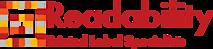 Readability Limited.'s Company logo