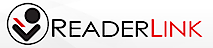 Readerlink's Company logo