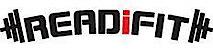 Readifit's Company logo