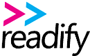 Readify's Company logo