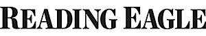 Reading Eagle's Company logo