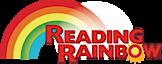 Reading Rainbow's Company logo