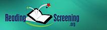 Readingscreening's Company logo