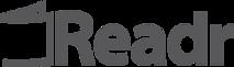 Readr App's Company logo