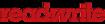 BitcoinMiner's Competitor - ReadWrite logo
