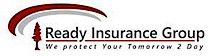 Ready Insurance Group's Company logo