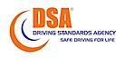 Ready Steady Drive's Company logo