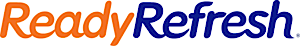 ReadyRefresh's Company logo