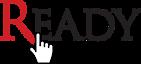 Readysmith's Company logo