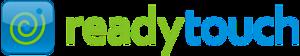 ReadyTouch's Company logo