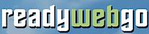 Readywebgo's Company logo