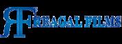 Reagal Films's Company logo