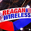 Reaganwirelessfl's Company logo