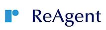 ReAgent Limited's Company logo