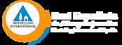 Reaj's Company logo