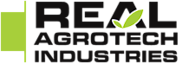 Real Agrotech Industries's Company logo