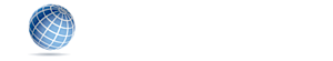 Real And Wild Adventures's Company logo