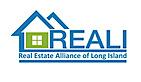 Real Estate Alliance Of Long Island's Company logo