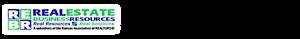 Rebr's Company logo