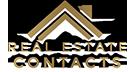Realestatecontacts's Company logo