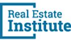 Real Estate Institute's Company logo