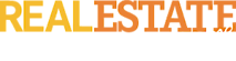 Real Estate Magazine Thailand's Company logo