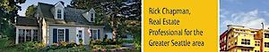 Real Estate Professional's Company logo