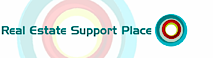 Real Estate Support Place's Company logo