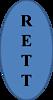 Realestatetrainingandtechnology's Company logo