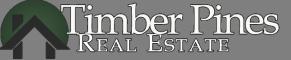 Realestatetimberpines's Company logo