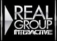 Realstudios's Company logo