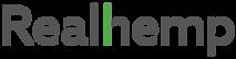 Realhemp's Company logo