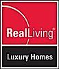 Real Living Luxury Homes's Company logo