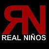 Real Ni's Company logo