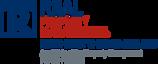 Real Property Management Coastal Va's Company logo