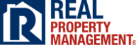 Real Property Management's Company logo