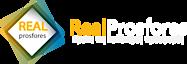 Real Prosfores's Company logo