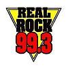 Real Rock 99.3's Company logo