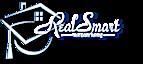 Real Smart's Company logo