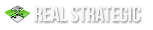 Real Strategic's Company logo