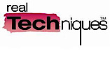 Real Techniques's Company logo