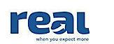 Real Techno Functional Solutions Fzc's Company logo